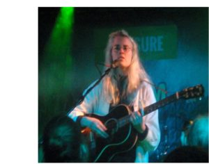 XFM Xposure All Dayer 2015: Camden Barfly, London – live review