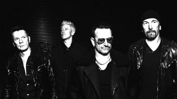 U2's The Miracle (of Joey Ramone): Homage or Requiem? | Louder Than War