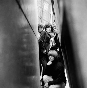 Gered Mankowitz top 12 favourite photos from his legendary career as rock photographer : number 2