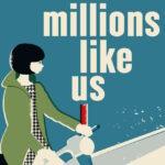 millions like us - final-1