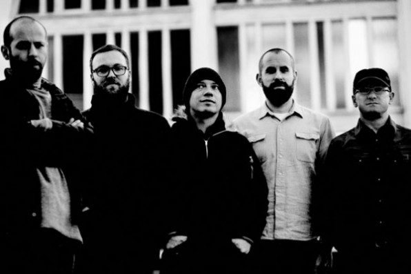 Interview: Barry Burns Of Mogwai