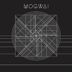 Mogwai: Music Industry 3. Fitness Industry 1. EP Review