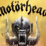 motorheadtour copy