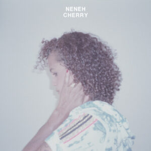 Neneh Cherry: Blank Project – album review