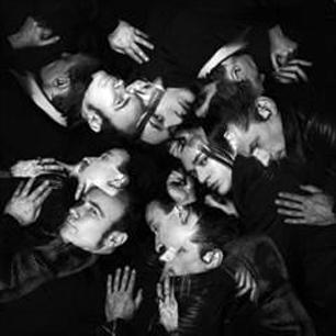 Einsturzende Neubauten announce very special gig and new album