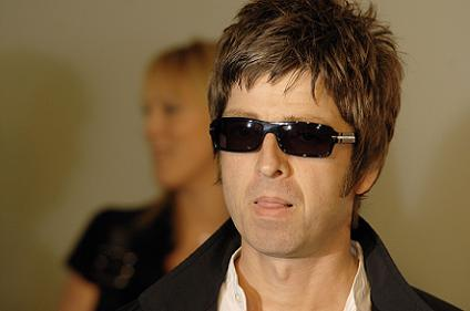 Noel Gallagher Announces Details Of New High Flying Birds Album 'Chasing Yesterday' Plus World Tour