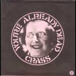 Video thumbnail for youtube video official documents released today show how Crass rattled Thatcher and the government - Louder Than War