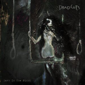 officialcoverdeadcuts