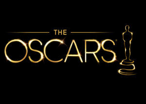 2015 Oscar Nominations List Is Announced In It's Almost Exclusively White Glory