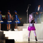 Paloma Faith: Manchester Apollo – live photo review