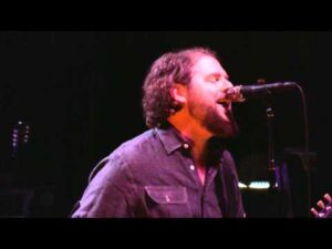 Patterson Hood of Drive By Truckers Interview