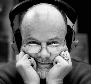 John Peel – A Tribute by Dandelion Radio's Kevin Robinson