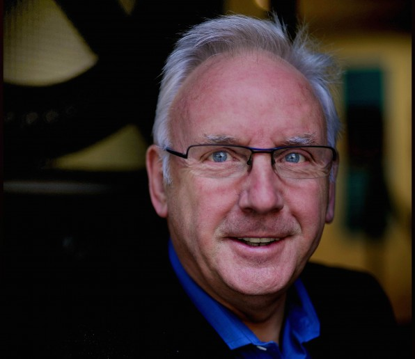Interview: Pete Waterman – with Kylie's first four albums getting the deluxe reissue treatment we talk to the producer behind them