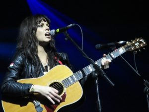 The Last Internationale: Interview – Edgey Pires talks politics and protest.
