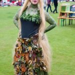 Ramsbottom Festival 2014 – live and picture review