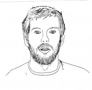 Constantly on: Sean Moeller and Daytrotter.com – Interview