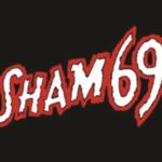 sham69redbutton