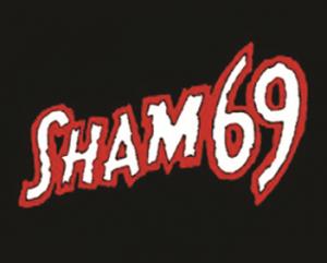 Sham 69 : an interview