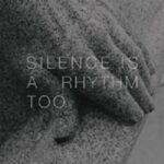 silence200