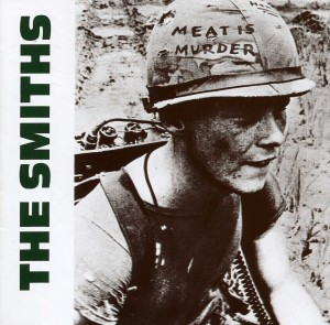 smiths_-_meat_is_murder