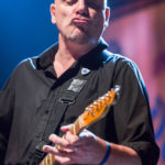 The Stranglers: Manchester Academy – live photo review