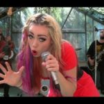 Video thumbnail for youtube video Sumo Cyco: O2 Academy Islington - live review