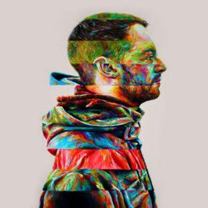 The Sunshine Underground – album review