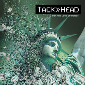 Tackhead: For The Love Of Money – album review