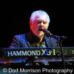 the Animals Aberdeen Feb 2014 by Dod Morrison photography (82)