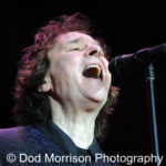 the Zombies Aberdeen Feb 2014 by Dod Morrison photography (177)