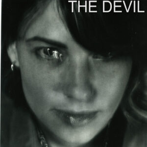 The Devil: The Devil – album review