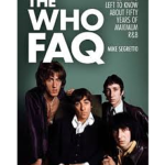 the-who-faq-by-mike-segretto-a-book-review-T-dNHuAQ