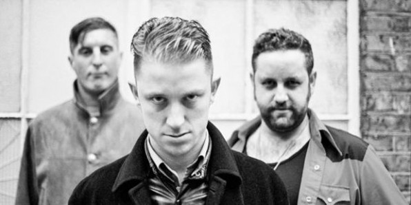 The Amazing Snakeheads: Fruit, Hull – live review