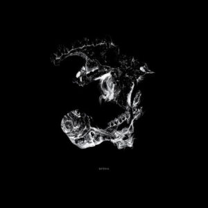 Thug Entrancer: Death After Life – album review