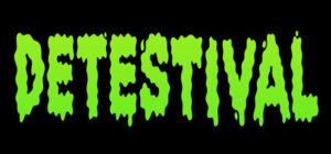 Detestival Announce First Wave Of Acts For 2014, Including Sleepy Sun, Turbowolf, Pins, Slaves, Lola Colt & God Damn