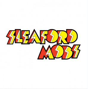 Sleaford Mods: Tiswas – EP review