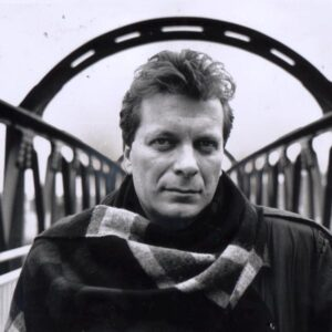 watch this! great archive interview between Tony Wilson and Poly Styrene from 1978