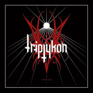 Louder Than War Interview: Tom G. Warrior of Triptykon