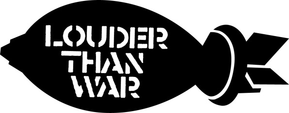 Louder Than War Large