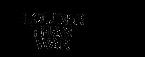 Louder Than War Large