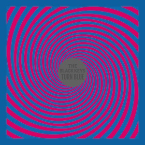 The Black Keys: Turn Blue – album review