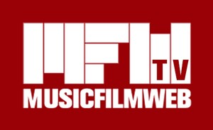 MusicFilmWeb.tv launches with more than 40 music films, concerts, and documentaries…