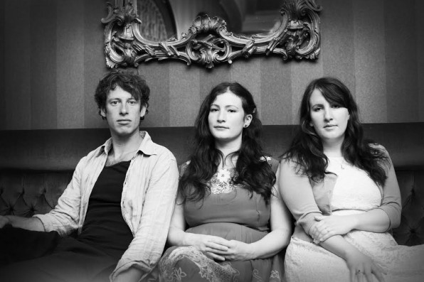 A Time and Place: Musical Meditations on the First World War featuring Sam Lee and The Unthanks – live review : Howard Assembly Room  : Thursday 19 September