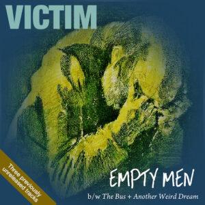Victim: Demo – album review