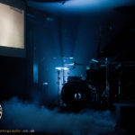 Nordic Giants: Ruby Lounge, Manchester – live review
