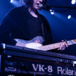Temples: Manchester Academy – live review