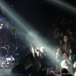 Anna Calvi: The Albert Hall, Manchester – live review + photos