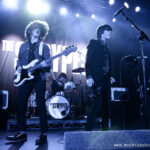 The Strypes @ Manchester Academy 2 -  21/02/14