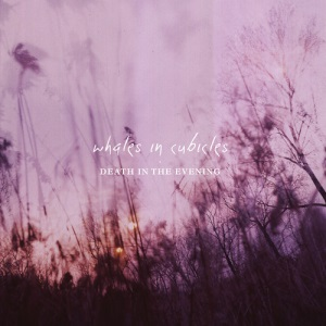 Whales In Cubicles: Death In the Evening – album review