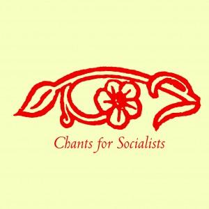 Darren Hayman: Chants for Socialists – album review